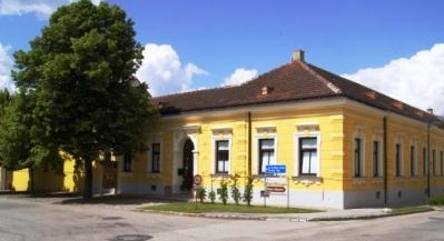 Weingut Schachinger Königsbrunn am Wagram