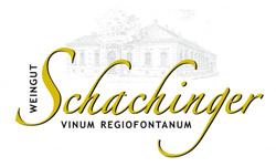 Weingut Schachinger Logo