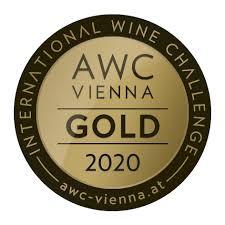 Auszeichnung zum Sterne-Weingut