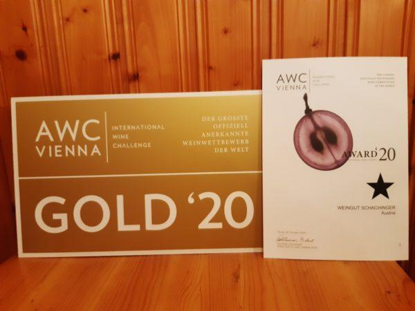 AWC-award-20