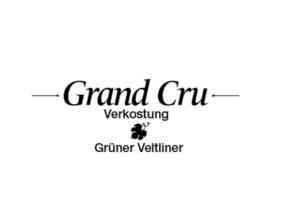 ALACARTE Grand Crue Verkostungen Grüner Veltliner 2020
