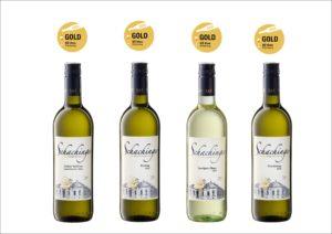 NÖ Wein 2020