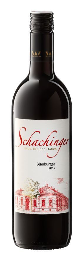 Blauburger 2017