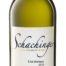 Chardonnay 2019 Weingut Schachinger Königsbrunn am Wagram