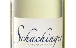 Frühroter Veltliner 2020 Weingut Schachinger Königsbrunn am Wagram